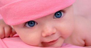 صور اجمل طفل , اية ياواد الطعامة و الحلاوة دي تهوس