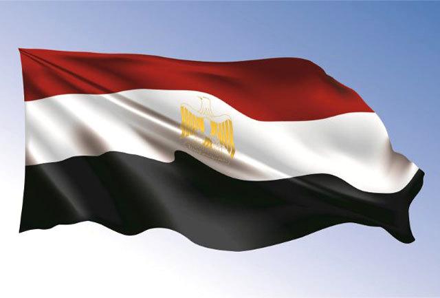 بالصور صور علم مصر , انظر لاعلي و افتخر بعلم بلادك 1838 1