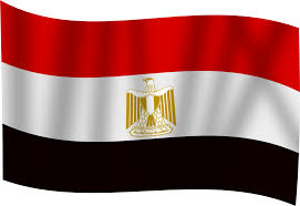 بالصور صور علم مصر , انظر لاعلي و افتخر بعلم بلادك 1838 2