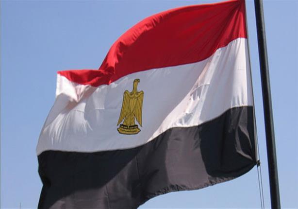 بالصور صور علم مصر , انظر لاعلي و افتخر بعلم بلادك 1838 3