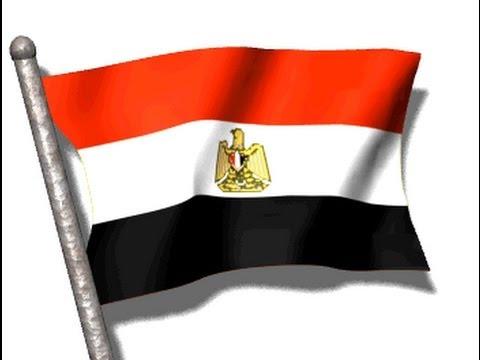 بالصور صور علم مصر , انظر لاعلي و افتخر بعلم بلادك 1838 4
