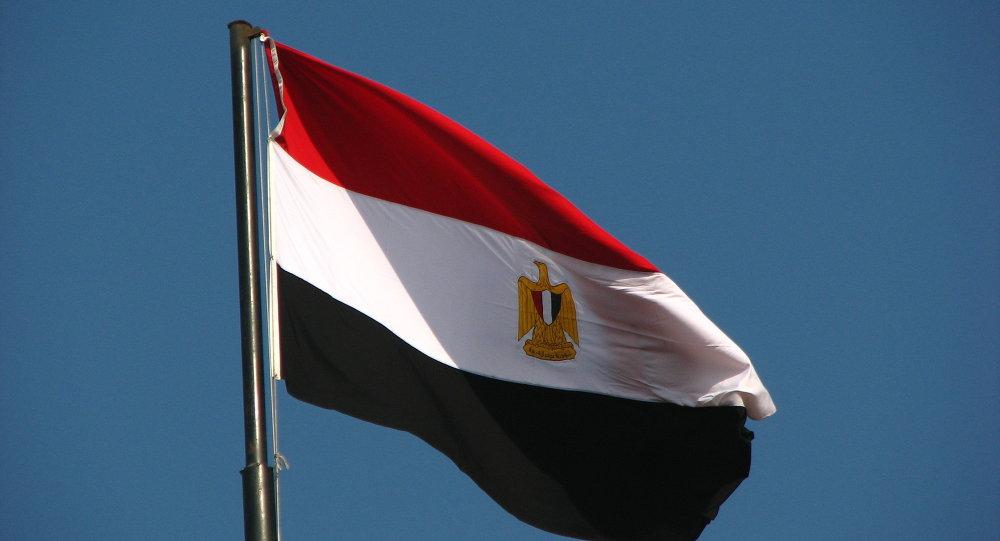 بالصور صور علم مصر , انظر لاعلي و افتخر بعلم بلادك 1838 5