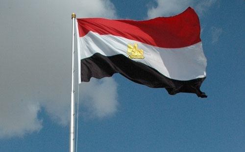 بالصور صور علم مصر , انظر لاعلي و افتخر بعلم بلادك 1838 6