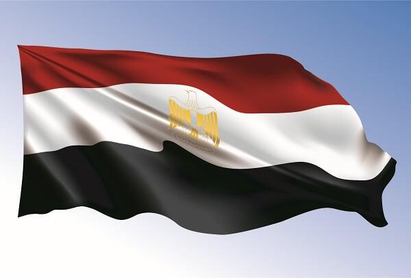 بالصور صور علم مصر , انظر لاعلي و افتخر بعلم بلادك 1838 7