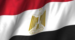 صور علم مصر , انظر لاعلي و افتخر بعلم بلادك