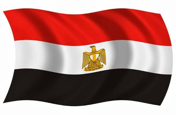 بالصور صور علم مصر , انظر لاعلي و افتخر بعلم بلادك