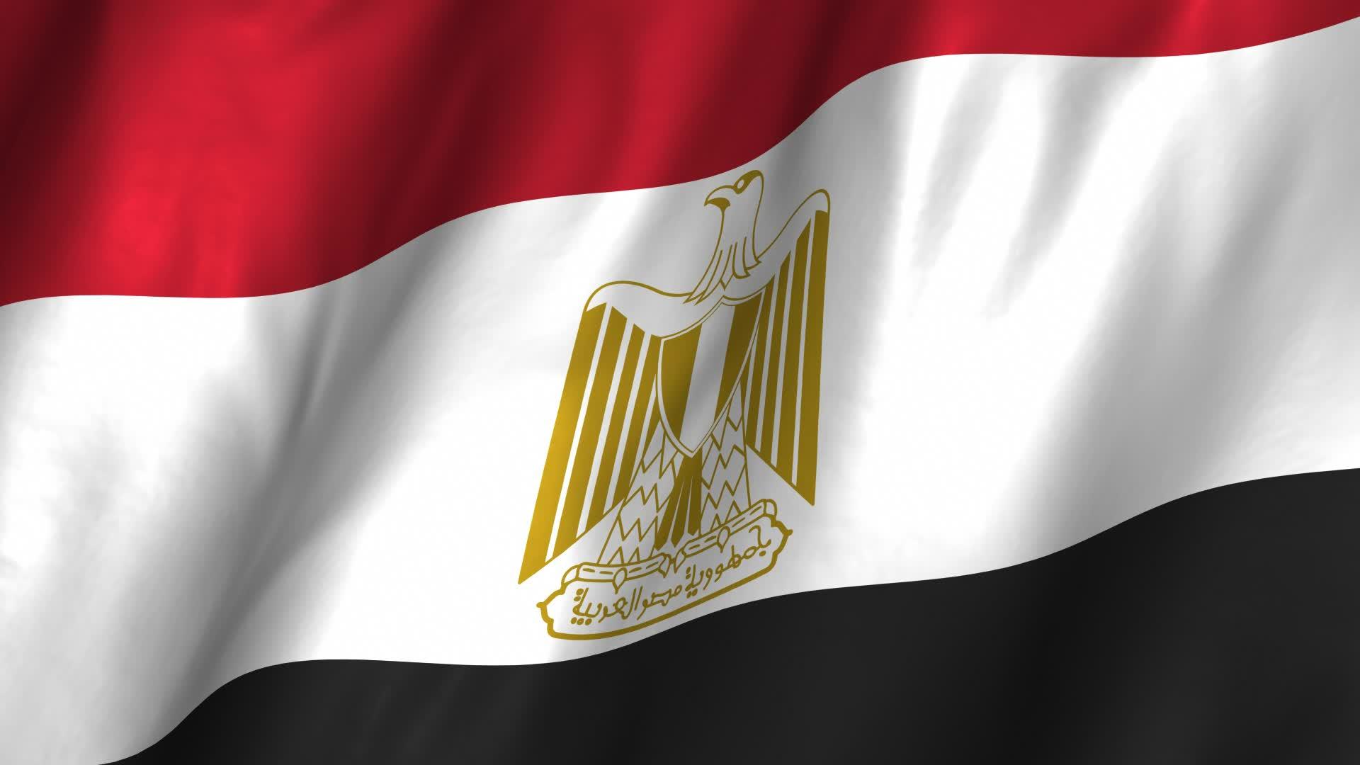 صوره صور علم مصر , انظر لاعلي و افتخر بعلم بلادك