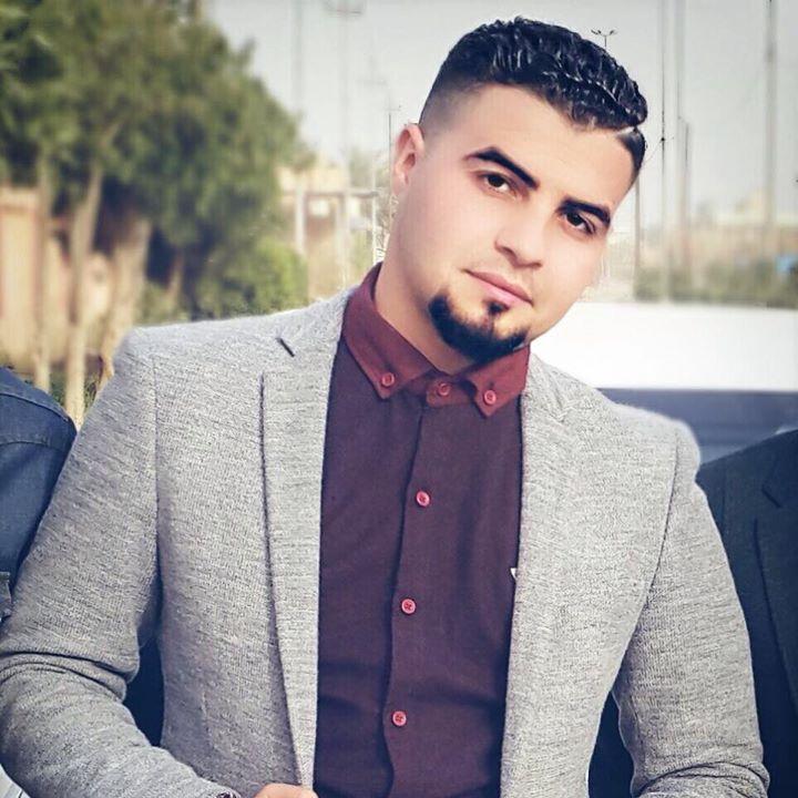 صوره صور شباب عراقين , العزة و القوة فى هويه عراقنا