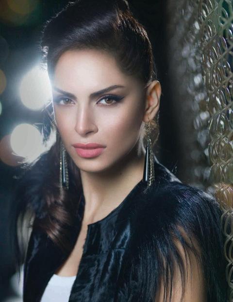بالصور صور امال ماهر , ملكة الغناء المصرية في اروع صورها 1847 4