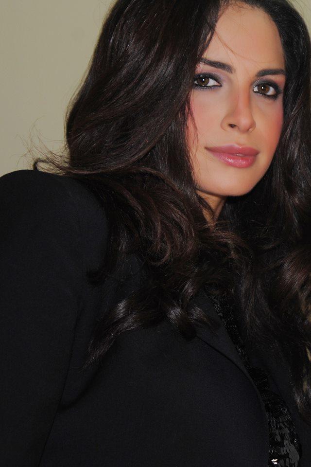 صوره صور امال ماهر , ملكة الغناء المصرية في اروع صورها