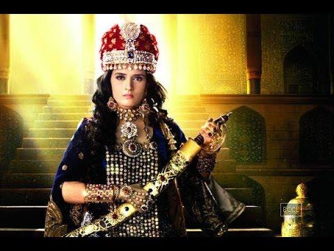 صوره صور السلطانة راضية , ابطال مسلسل تاريخي الهندي