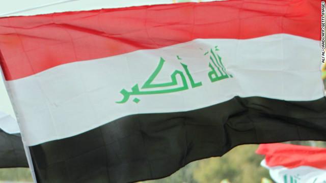 بالصور صور العلم العراقي , رفرف يا علمى و ارفع الراس 1850 7