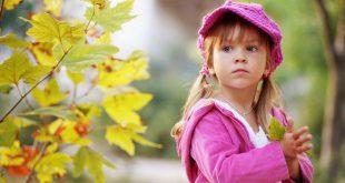 صور صور اطفال روعه , شوفوا حبايبنا وروح قلبنا حلوين ازاي