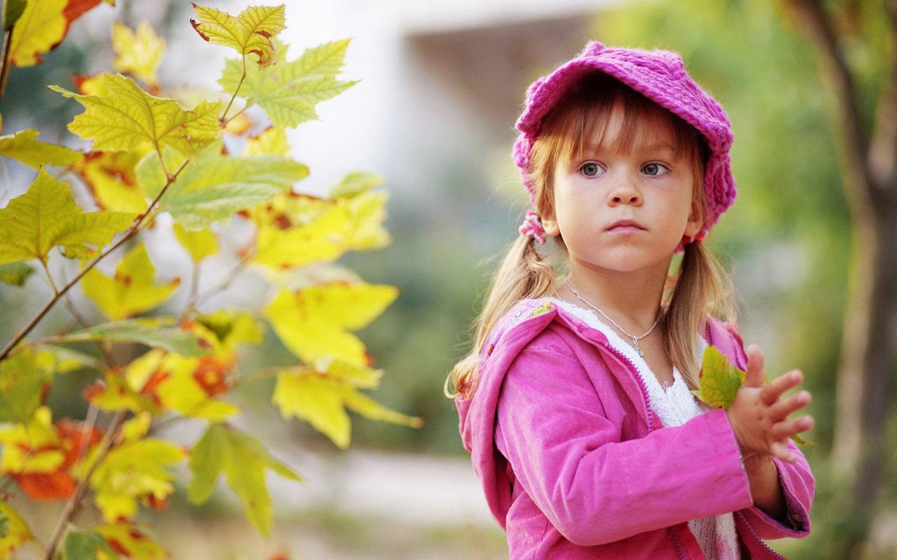 صوره صور اطفال روعه , شوفوا حبايبنا وروح قلبنا حلوين ازاي