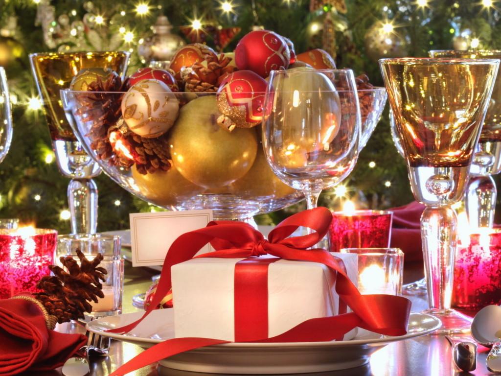 بالصور صور تهنئه بعيد الميلاد , بسرعة ارسل كرت تهنئة لاحبائك 1865 2