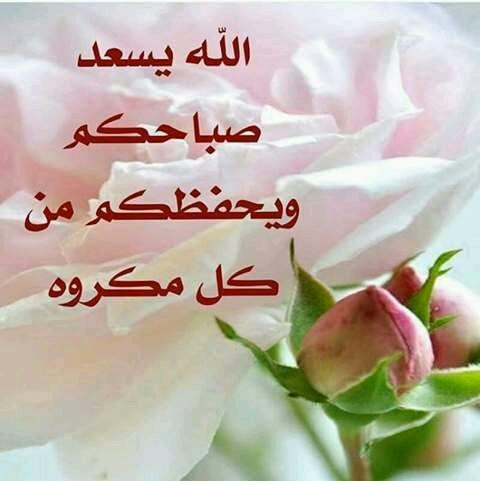 بالصور صور لصباح الخير , صبح علي اهلك واصحابك 1885 2