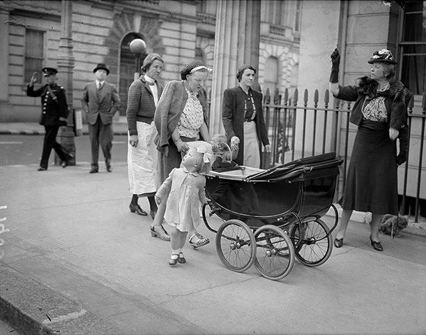 بالصور صور من الماضي , اة من الزمن الجميل وبساطتة 1898 1