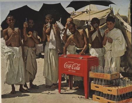 بالصور صور من الماضي , اة من الزمن الجميل وبساطتة 1898 3