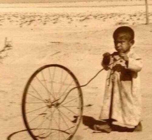 بالصور صور من الماضي , اة من الزمن الجميل وبساطتة