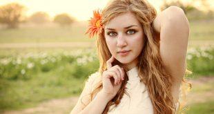 صور صور اجمل بنت في العالم , الحقي بسرعة داري الحلاوة داريها