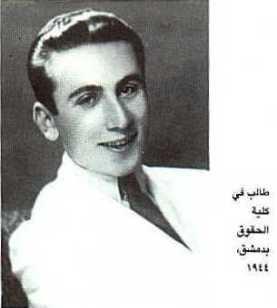 بالصور صور نزار قباني , الشاعر السوري من اعظم الشعراء 1931 4