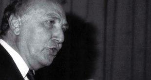 صور نزار قباني , الشاعر السوري من اعظم الشعراء