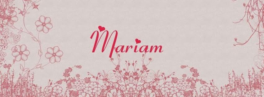 بالصور صور باسم مريم , ما اجمله يا اسم اتغني بة الشعراء