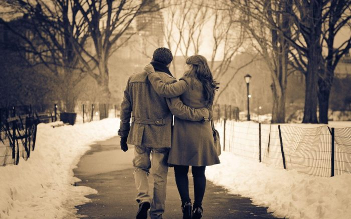 بالصور صور جميله عن الحب , اوعي تنسي حبيبك ارسله احلي لقطات معبرة عن حبك 1968 5