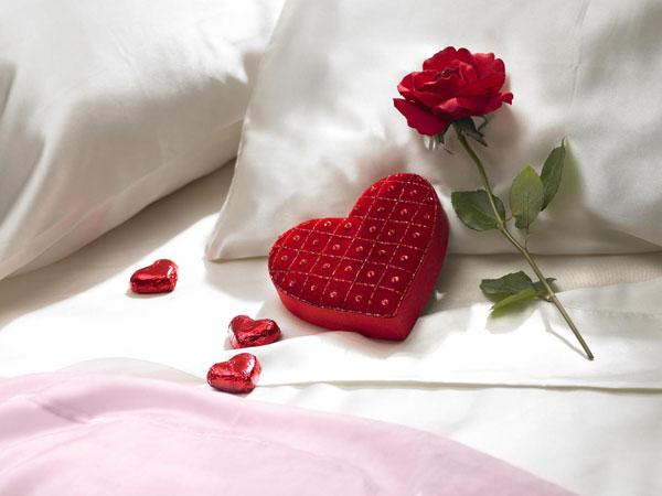 بالصور صور جميله عن الحب , اوعي تنسي حبيبك ارسله احلي لقطات معبرة عن حبك 1968 7