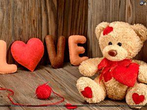 بالصور صور جميله عن الحب , اوعي تنسي حبيبك ارسله احلي لقطات معبرة عن حبك 1968 8