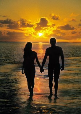بالصور صور جميله عن الحب , اوعي تنسي حبيبك ارسله احلي لقطات معبرة عن حبك 1968 9