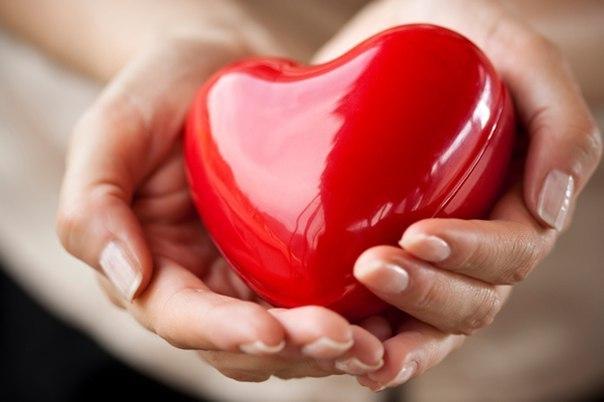 صور صور جميله عن الحب , اوعي تنسي حبيبك ارسله احلي لقطات معبرة عن حبك