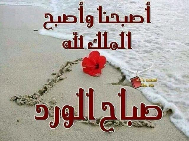 بالصور صور صباح الورد , صبح علي اصحابك بعبير الزهور 1989 8