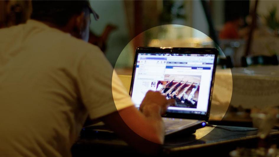 صور صور طلب صداقه , زودي عدد اصدقائك من الفيس بوك