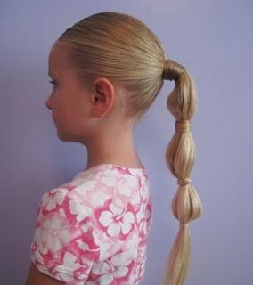 بالصور صور تسريحات اطفال , اروع فورمات شعر للبنات تهوس 2007 8