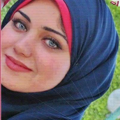 بالصور صور محجبات جميلات , اطلالة رائعة ومميزة للمراة بحجابها 2035 3
