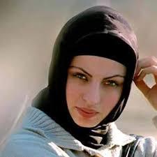 بالصور صور محجبات جميلات , اطلالة رائعة ومميزة للمراة بحجابها 2035 4
