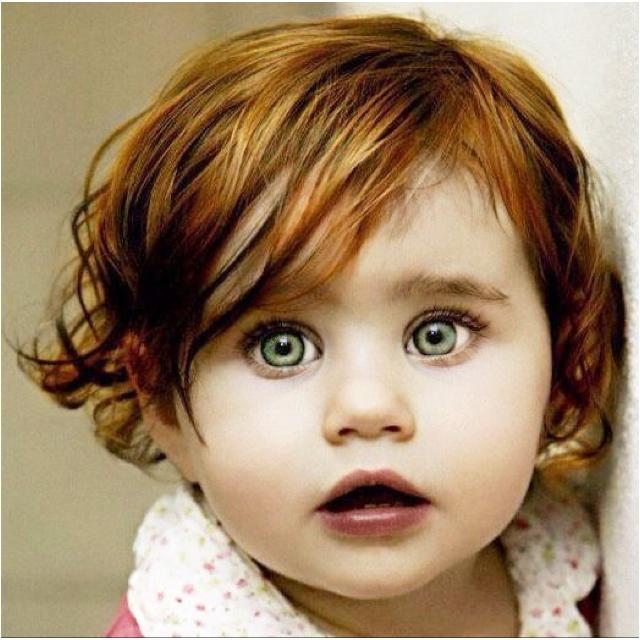 صوره صور عن الاطفال , يا حلاوة اولادنا زي القمر ربنا يحميهم