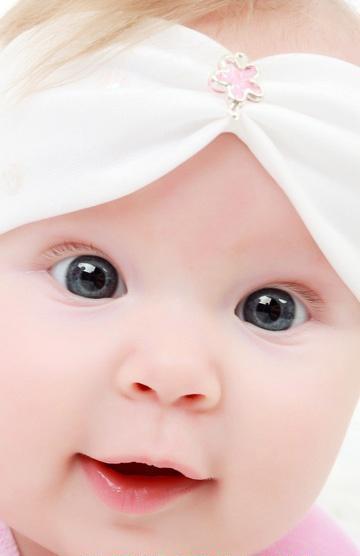 بالصور صور عن الاطفال , يا حلاوة اولادنا زي القمر ربنا يحميهم 2043 4