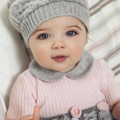 بالصور صور عن الاطفال , يا حلاوة اولادنا زي القمر ربنا يحميهم 2043 8