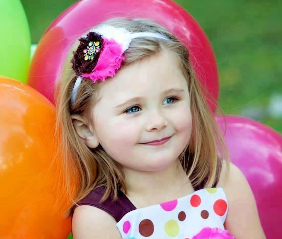 صورة صور عن الاطفال , يا حلاوة اولادنا زي القمر ربنا يحميهم