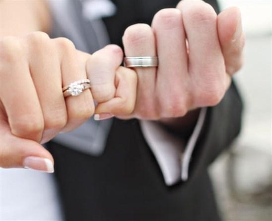 بالصور صور انا العريس , زغردو و افرحو معنا دي عرسنا جية 2067 8