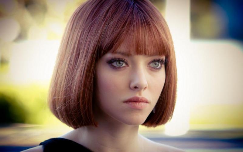 بالصور صور قصات شعر , اختاري لشعرك القصة التي تظهرك باطلالة مميزة 2078 1