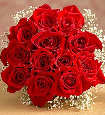 بالصور صور باقات ورد , زيني بيتك باحلي بوكية من الزهور 2087 2