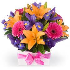 بالصور صور باقات ورد , زيني بيتك باحلي بوكية من الزهور 2087 3