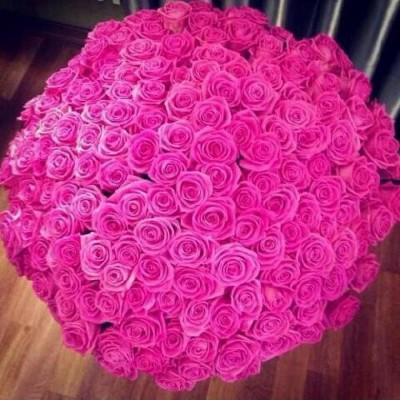 بالصور صور باقات ورد , زيني بيتك باحلي بوكية من الزهور 2087 4
