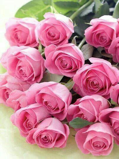 بالصور صور باقات ورد , زيني بيتك باحلي بوكية من الزهور 2087 5