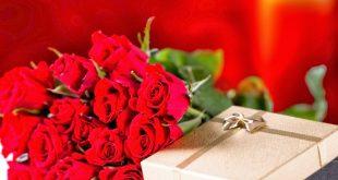 صور صور باقات ورد , زيني بيتك باحلي بوكية من الزهور