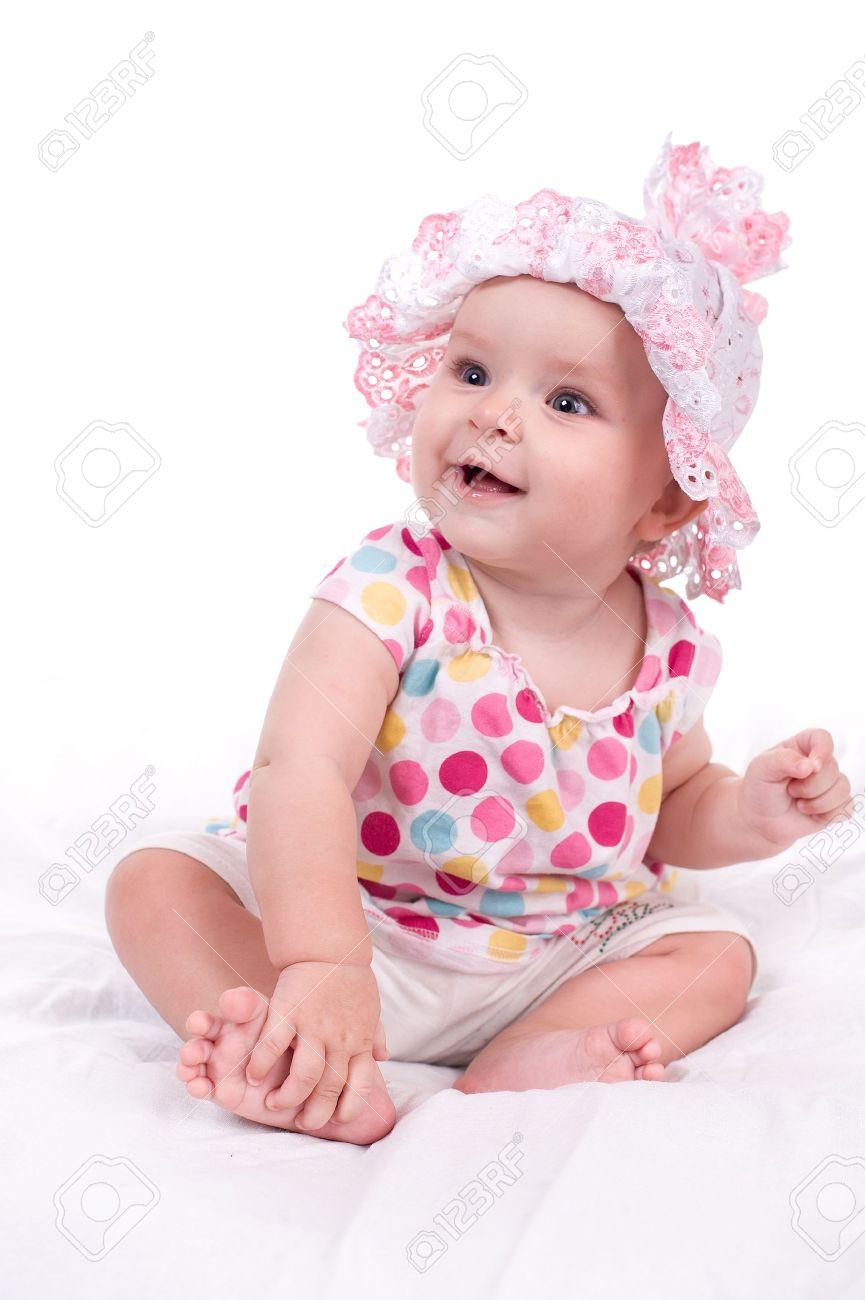 بالصور صور اطفال رضع , البراة والشقاوة هنا مع بيبي كيوت 2095 9