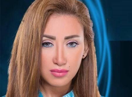بالصور صور ريهام سعيد , الاعلامية المشهورة لجميع الحالات الانسانية 2109 1